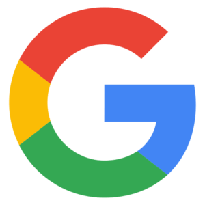 google favicon GoTech footer