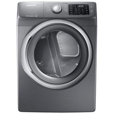 Dryer Repair Service In Edmonton Gotech Appliance Repairs