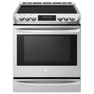 oven repair edmonton appliance repair