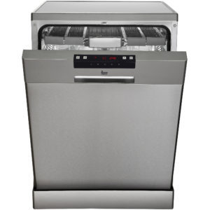 dishwasher repair service Edmonton