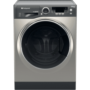 dryer appliance repairs in edmonton