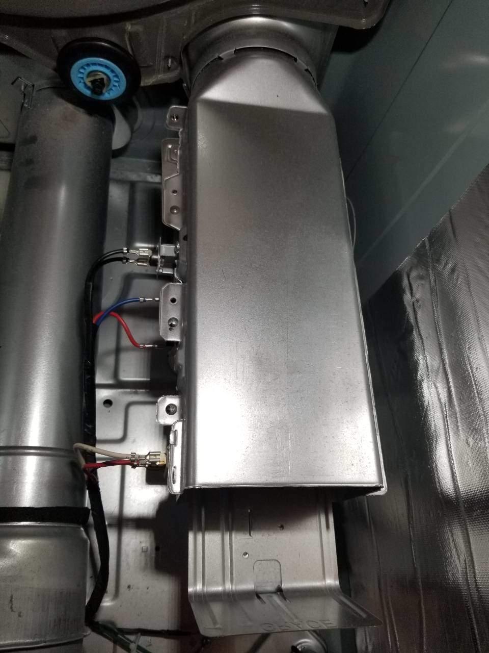 Edmonton Appliance Repair Service Gotech Appliance Repairs