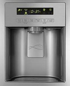 kenmore-fridge-fault-codes