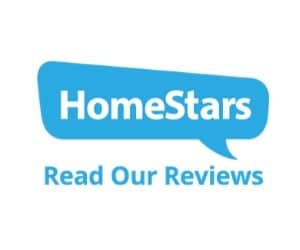 home stars reviews Morinville appliance repair