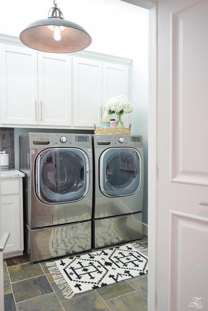 Get Morinville Appliance repair fix you Washer Repair Dryer