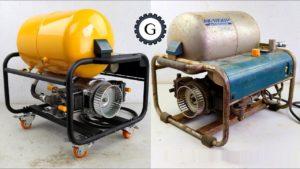 restore-the-compressor