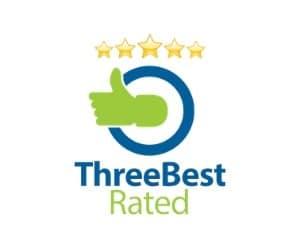3-best-rated-Devon Appliance repair