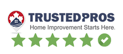 GoTech-appliance-repair-trustedpros