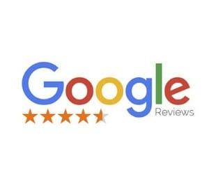 Morinville -google-reviews