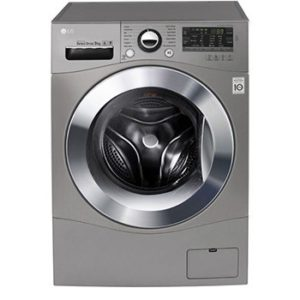 Washing-Machine-Repair-Calgary
