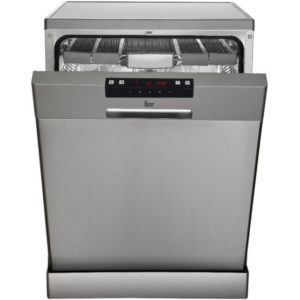 dishwasher-repair-Calgary