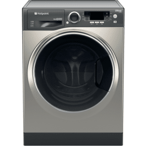 dryer-repair-Calgary