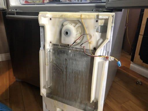 ge_fridge_repair_edmonton-calgary