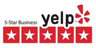 GoTech-5-Star-Yelp