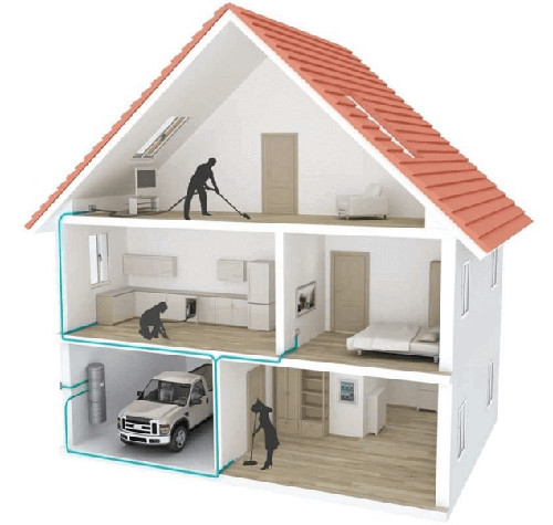 edmonton electrical contractors