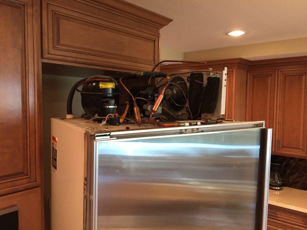 sub-zero-refrigerator-repair_edmonton - calgary1